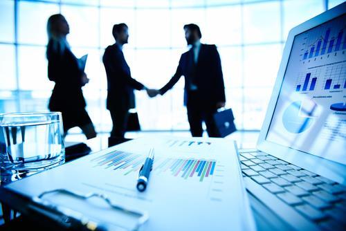Corporate Finance Vm Partners